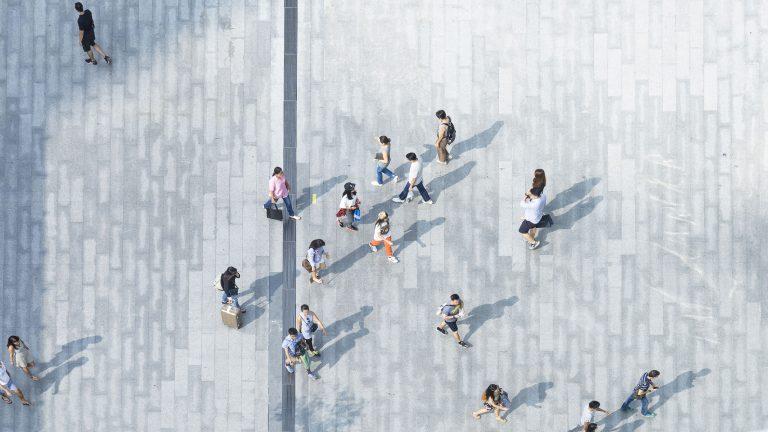 最近の法改正等を盛り込んだ「モデル就業規則」の公表のイメージ画像