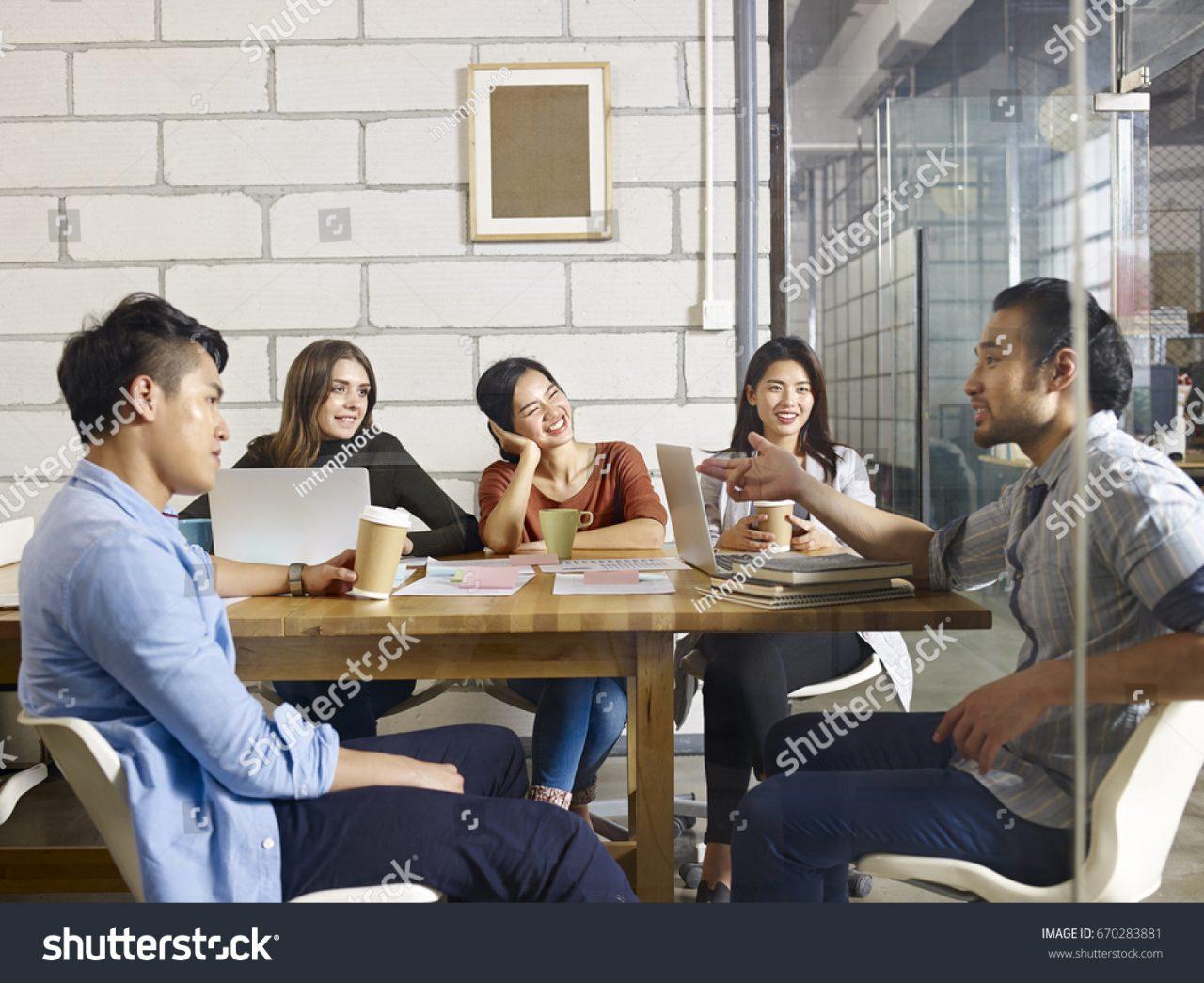 外国人労働者の人事・労務に役立つ支援ツールを作成