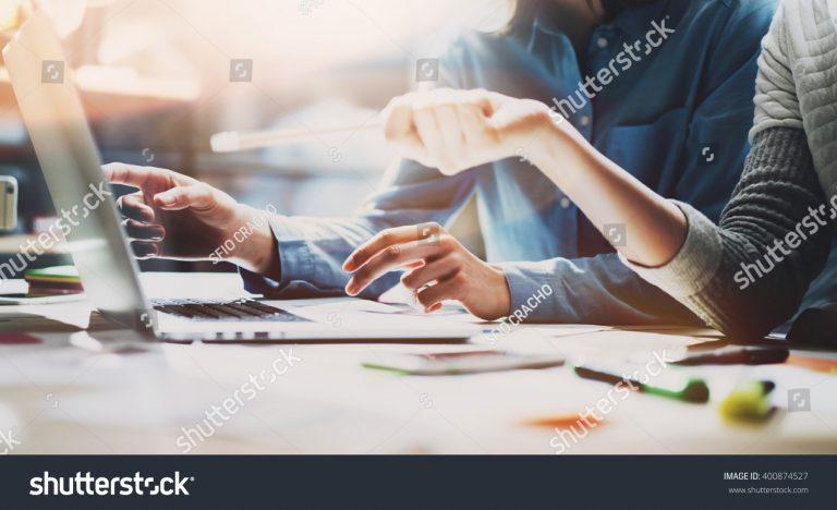 「雇用調整助成金」申請期限9月30日まで延長のイメージ画像
