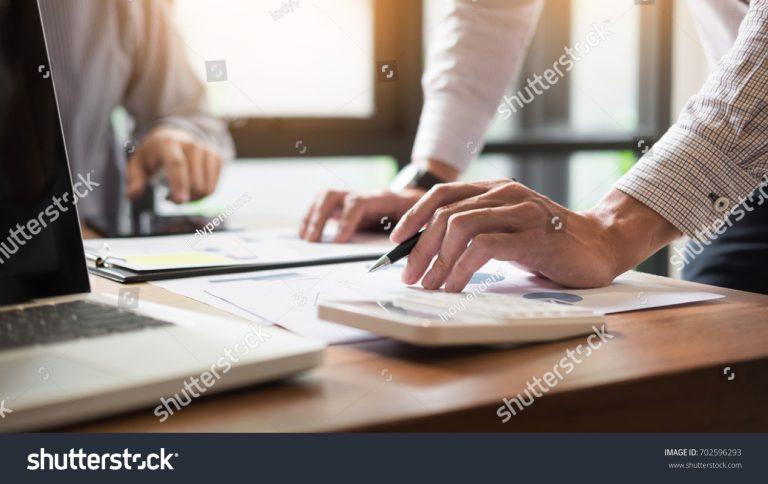 一時帰休の対応も 令和2年度の算定基礎届の記入方法〔説明動画〕等の公表のイメージ画像