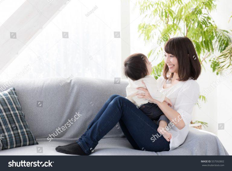 育児休業中の一時的・臨時的就労についてのイメージ画像