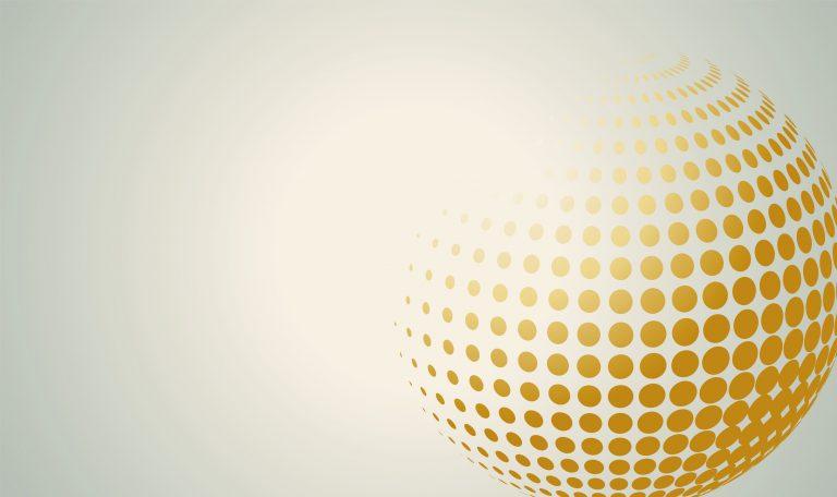 改正労働基準法に関するQ&Aが公開されましたのイメージ画像