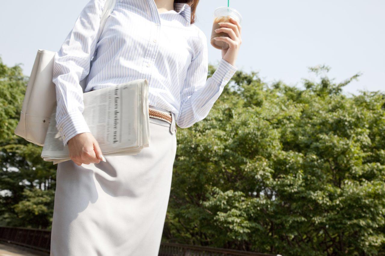 複数事業労働者への労災保険給付を改正 令和2年9月1日施行