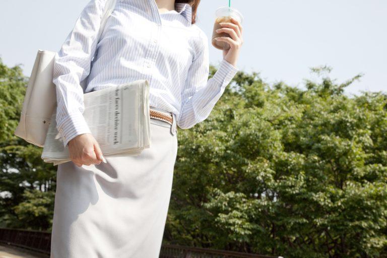 複数事業労働者への労災保険給付を改正 令和2年9月1日施行のイメージ画像