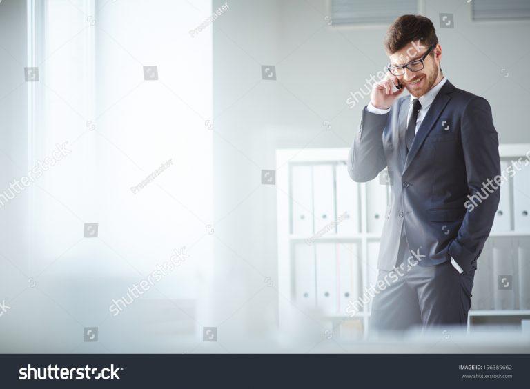 男性の「産休制度」を新設のイメージ画像