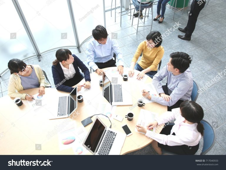 「もにす認定制度」 障害者雇用に関する優良な取り組みを行う中小事業主に認定のイメージ画像