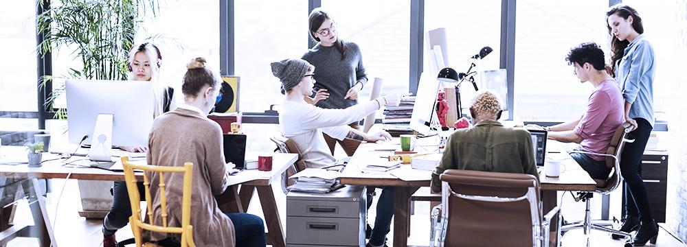 職場におけるハラスメント防止対策の強化義務